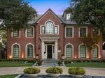 Home of the Day: 3809 Caruth Boulevard