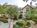 Home of the Day: 6214 Park Lane