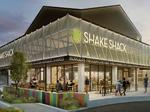 Shake Shack confirms opening date for next Houston location