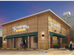Texadelphia to open second Houston location (update)