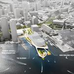 What's next for Don Chiofaro's $1B Harbor Garage tower?