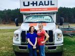 Popular moving rental company adds dealer in Alabama