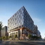 JBG <strong>Smith</strong> casts new plan for legacy Vornado development in D.C.