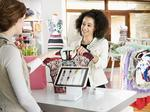 Stakes are high for retailers' return policies