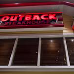 How the new tax law will affect workers at Outback and other Bloomin' restaurants
