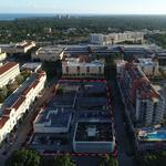 Coral Gables development site at heart of litigation between <strong>Ugo</strong> <strong>Colombo</strong>, Shoma Group listed for sale