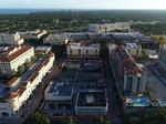 Coral Gables development site at heart of litigation between Ugo Colombo, Shoma Group listed for sale