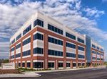 Verizon Wireless signs big lease in new Annapolis Junction