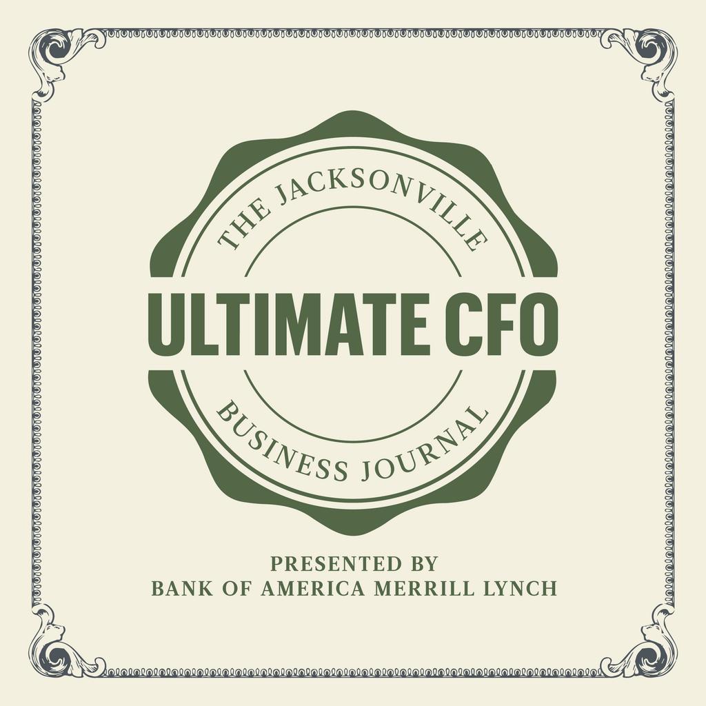 2018 - Ultimate CFO