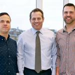 Young ad agency hires KDKA vet, plans expansion