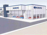 Walser Automotive relocating Burnsville Subaru as it adds dealership in east metro