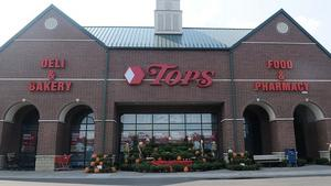 Tops files for bankruptcy, says stores won't be impacted day-to-day