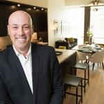 First look: First new Financial District condos in a decade hit the market