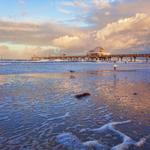 How Clearwater Beach's new No. 1 ranking is expected to boost tourism