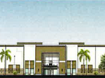 Duty-free retailer signs 200,000-square-foot deal for new facility in Miami-Dade