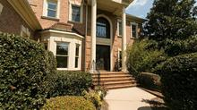 Picture Perfect Charlotte Home