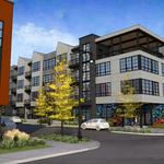 196 apartments coming to Acorn warehouse site in Italian Village