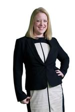 Best General Counsel of a Midsize Legal Department