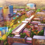 Details from a suburban D.C. county pitch for Amazon HQ2 — and why it lost