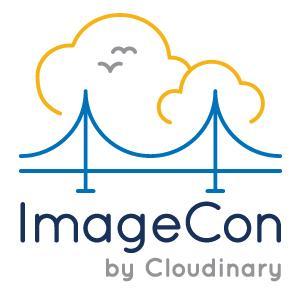 ImageCon 2018
