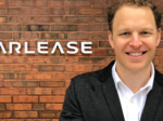 Carlease raises $3.5M to help you lease a car online and get it delivered to your door