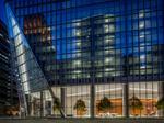 HBJ's 2018 Landmark Awards: Office Building winner and finalists