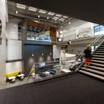 HBJ's 2018 Landmark Awards: Workplace Interior winner and finalists