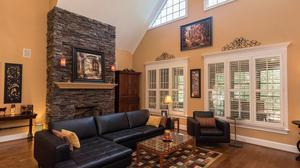 Spectacular and Immaculate Home in Starmount Farms