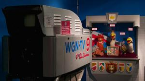 Sinclair lays out plan to sell WGN, other stations to win approval for Tribune deal