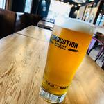Upper Arlington marking 100 years with special UA-only beer