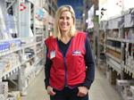 Lowe's adds tuition twist to attract new employees