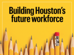 HISD looks toward Houston businesses to help improve public school system