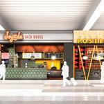 Phoenix City Council approves new restaurants at Sky Harbor