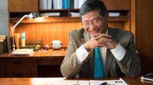 PCC president seeks innovative initiatives