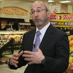 What the Tops bankruptcy filing means to shoppers, employees, others