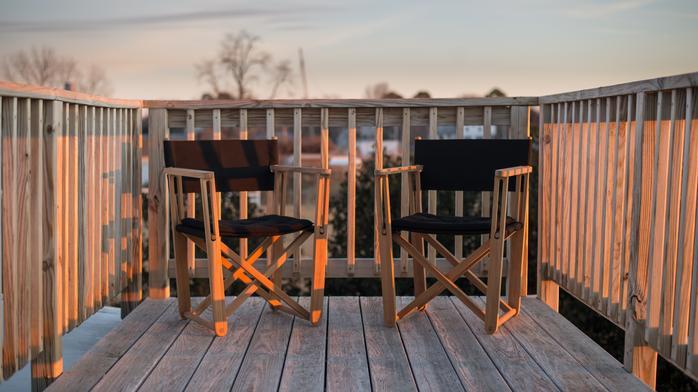 Harrison's Chesapeake House on Tilghman Island to reopen under new hotel brand