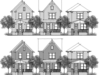 Up to 119 homes on tap for Grandview Yard