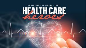 Meet our 2018 Health Care Heroes (PHOTOS)