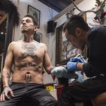 Picture This: Uncovering the artistry of those who ink