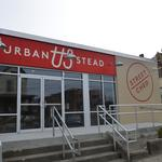 Urban cheese-making shop and bar opening in Evanston: PHOTOS