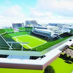 BJCC stadium: Focus turns to UAB, corporate commitments after city vote