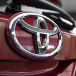 ​Toyota goes big supporting Team USA for 2018 Winter Olympics