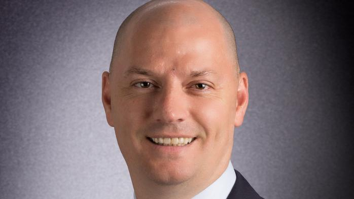 PNC names new COO