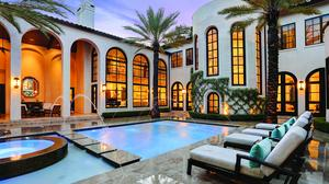 Photos: Look inside the 10 most expensive homes sold in January