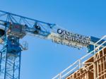 Atlanta-based construction company now has Charlotte regional office