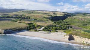 Photos: Santa Cruz's Coastside Ranch hits the market for $35 million