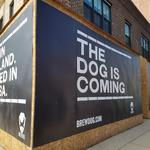 BrewDog's Short North and Franklinton bars are coming soon