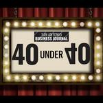 San Antonio Business Journal honors the 2018 class of 40 Under 40 honorees