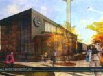 Fancy Edina water plant proposal not fancy enough, City Council says