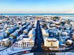 Tampa International's flights to Iceland increase to four times a week